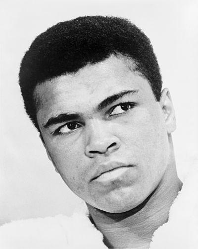 400px Muhammad Ali NYWTS