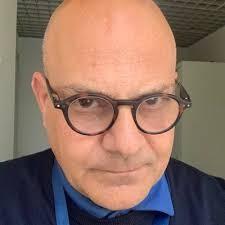 Antony Luis Marasco