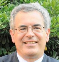 Carlo carraro cover