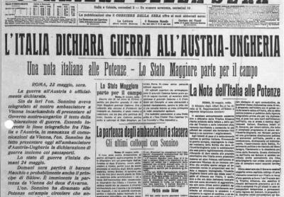 24maggio1915  cover