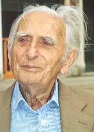 Erich Kuby