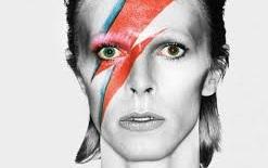 David Bowie282