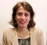 Elena Montaguti