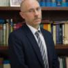 Giuseppe DElia2