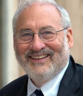 Joseph Stiglitz copy