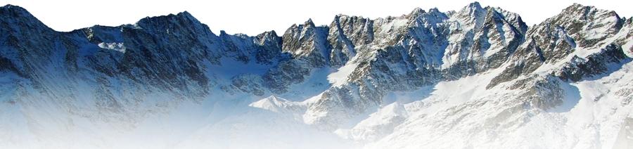 alpi centrali 20