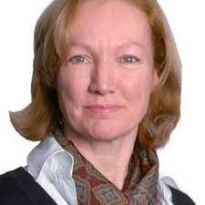 Susanne Vieth Entus copy