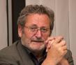 Werner Rügemer33