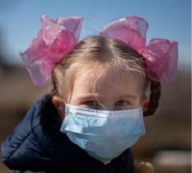 bambini vaccino