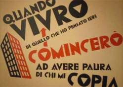 cover Massima Depero copy