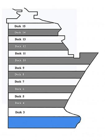 piano ponti