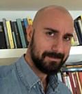 Luca Manduca